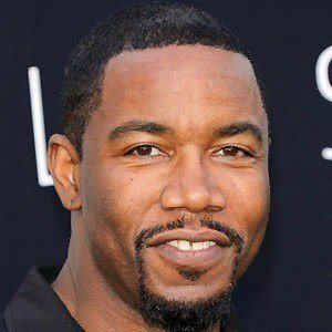 Michael Jai White 3 of 5