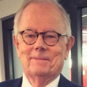 Michael Whitehall 5 of 6