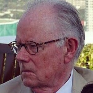 Michael Whitehall 6 of 6