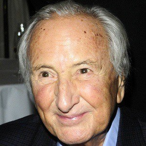 Michael Winner 3 of 5