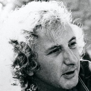 Michael Winner 5 of 5