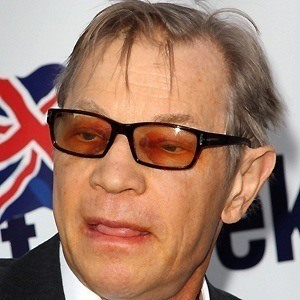 Michael York 2 of 9