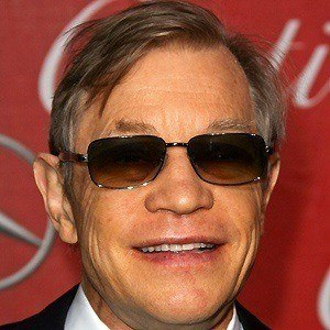 Michael York 3 of 9