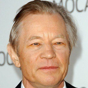 Michael York 4 of 9