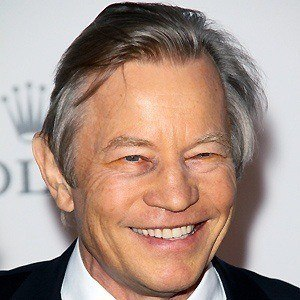 Michael York 5 of 9