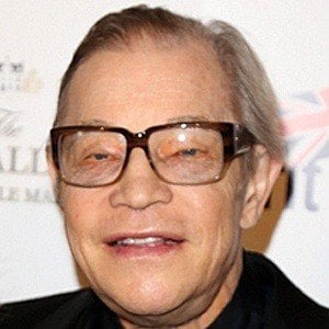 Michael York 6 of 9