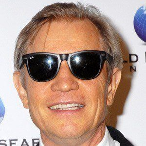 Michael York 7 of 9