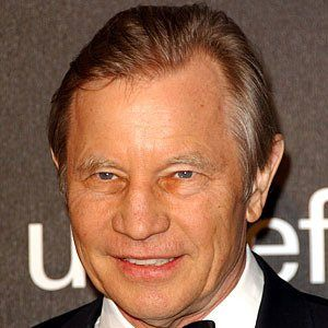 Michael York 8 of 9