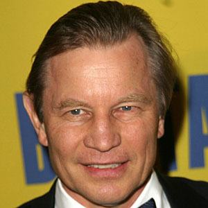 Michael York 9 of 9