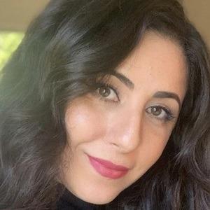 Micheline Maalouf Headshot 8 of 10