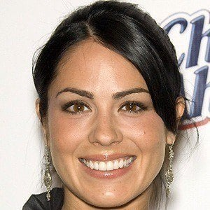 Michelle Borth 2 of 5