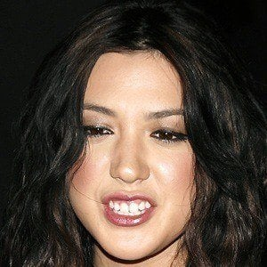 Michelle Branch 4 of 10