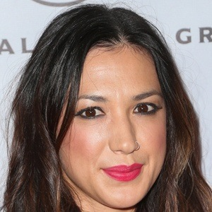 Michelle Branch 7 of 10