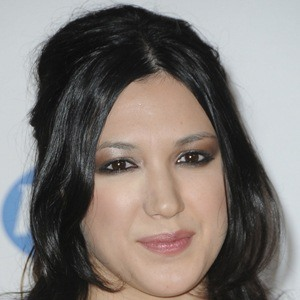 Michelle Branch 9 of 10