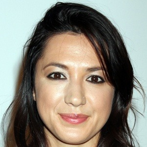 Michelle Branch 10 of 10