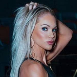 Michelle Brannan 2 of 5