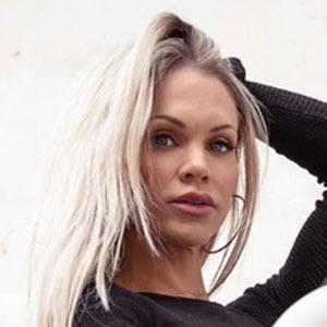 Michelle Brannan 3 of 5