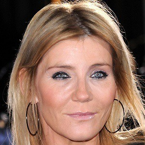 Michelle Collins 2 of 5