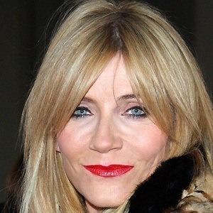 Michelle Collins 3 of 5