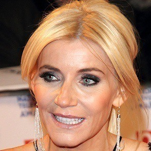 Michelle Collins 4 of 5