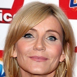 Michelle Collins 5 of 5
