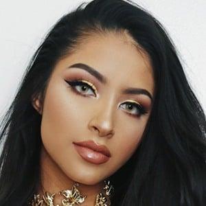 Michelle Díaz 8 of 8