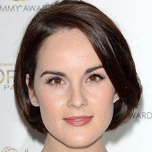 Michelle Dockery 3 of 10