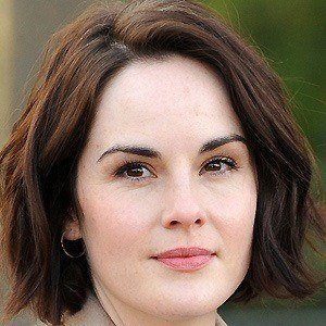 Michelle Dockery 4 of 10