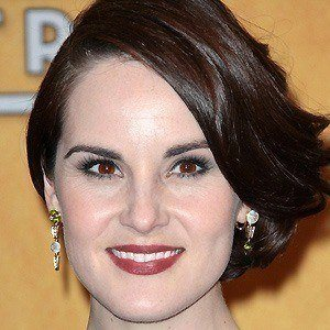 Michelle Dockery 5 of 10