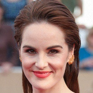 Michelle Dockery 6 of 10