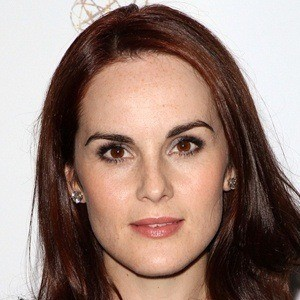 Michelle Dockery 8 of 10
