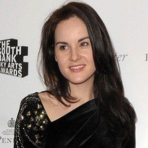 Michelle Dockery 10 of 10