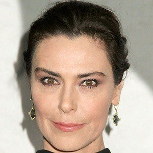 Michelle Forbes 4 of 9