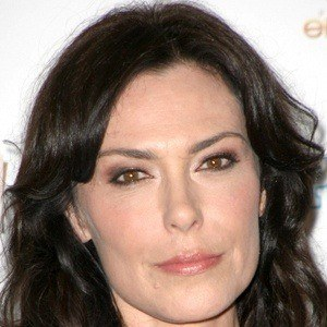 Michelle Forbes 8 of 9
