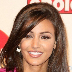 Michelle Keegan 9 of 10