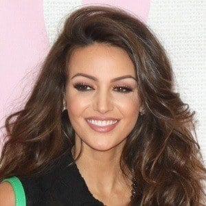 Michelle Keegan 10 of 10