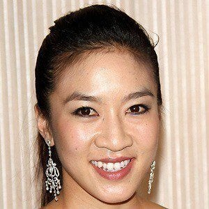 Michelle Kwan 2 of 8