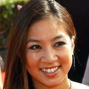Michelle Kwan 3 of 8