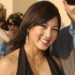 Michelle Kwan 7 of 8