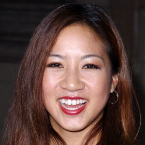 Michelle Kwan 8 of 8