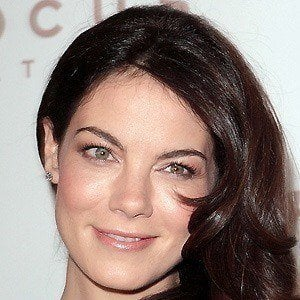 Michelle Monaghan 4 of 10