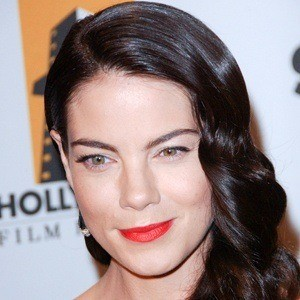 Michelle Monaghan 6 of 10