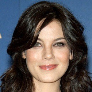 Michelle Monaghan 7 of 10