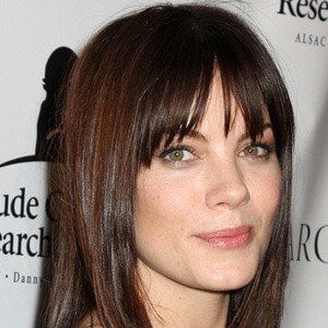 Michelle Monaghan 8 of 10