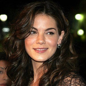 Michelle Monaghan 9 of 10