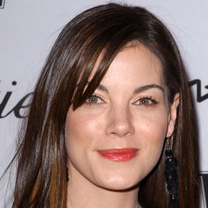 Michelle Monaghan 10 of 10