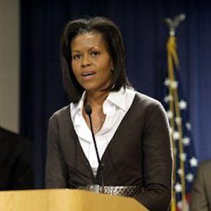 Michelle Obama 7 of 10