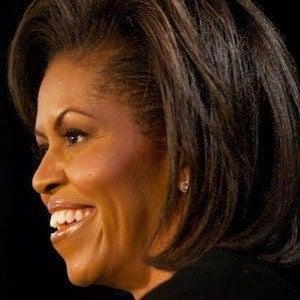 Michelle Obama 8 of 10