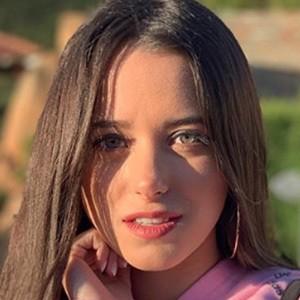 Michelle Olvera 4 of 5