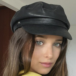 Michelle Olvera 6 of 10